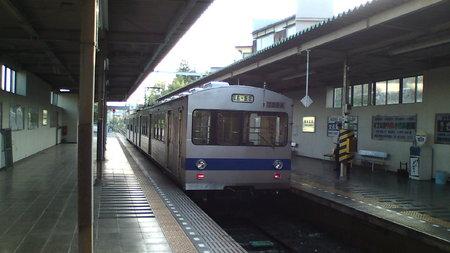 F1010485.JPG