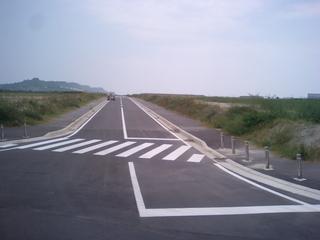 沖縄IT津梁パーク